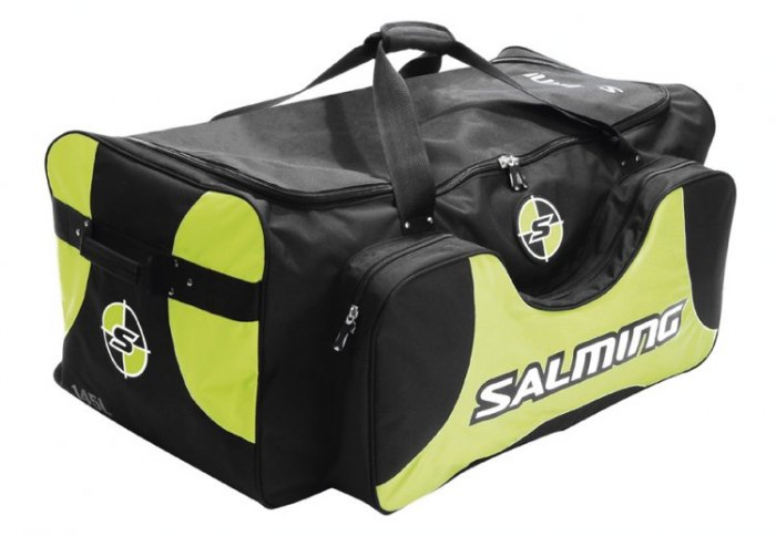 Salming TRUNK