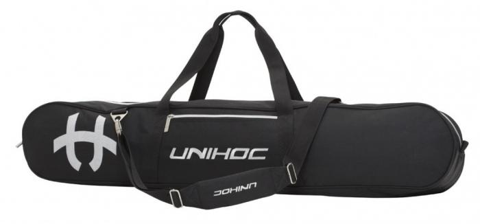 Unihoc Toolbag Mirror Junior